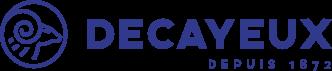 DMC Maghreb Logo